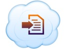 Glossaries in the cloud